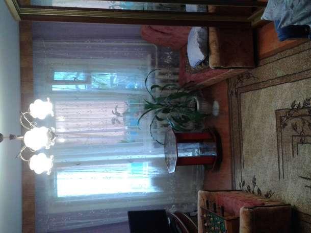 Продам или обменяю двухкомнатную квартиру, Суворова 21, фотография 8