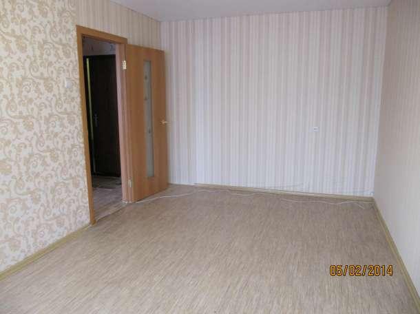 Сдается 1-комнатня квартира, Болейко, д.2, фотография 5