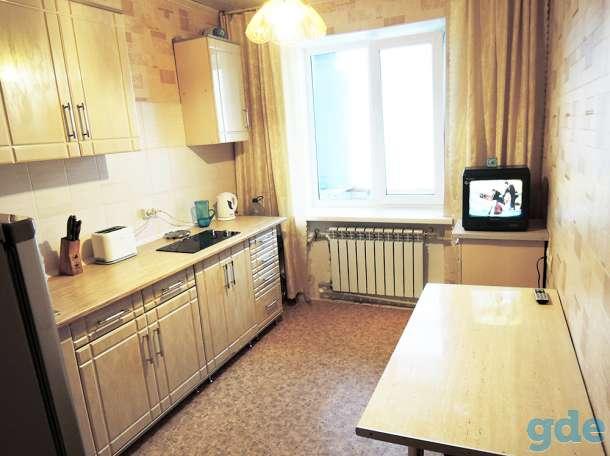 Продаю двухкомнатную квартиру в Солнечной Долине, Судак, Крым, фотография 3