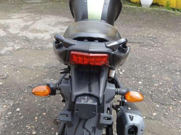 Продам Мотоцикл RACER 250 СК или обменяю на строиматериалы, фотография 3