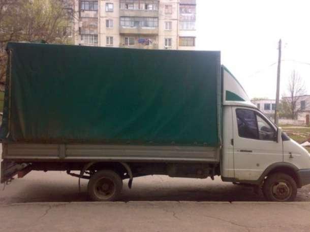 Услуги грузчиков силачей Перевозки Транспорт Такелажные работы, фотография 1