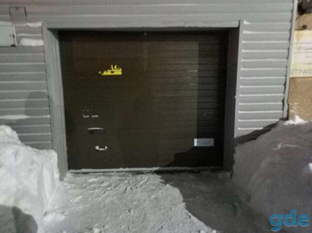 Доска объявлений гараж в новом уренгое эссен набережные челны работа вакансии свежие
