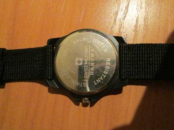 Армейские часы swiss army оригинал купить в спб
