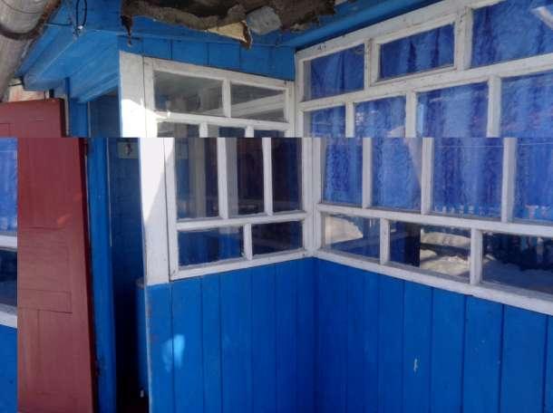 Продается дом 33 кв. м. п. Волоконовка, фотография 10