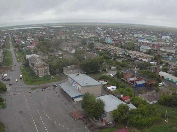 Продам 3х комнатную квартиру в центре., Советская 86, фотография 1