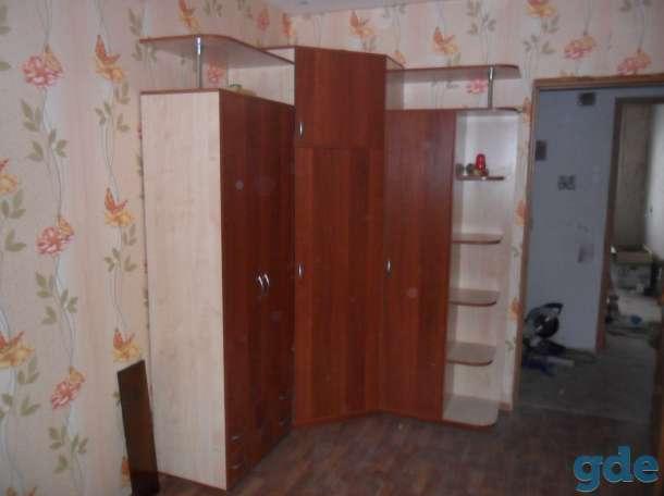 Изготовление мебели, фотография 2