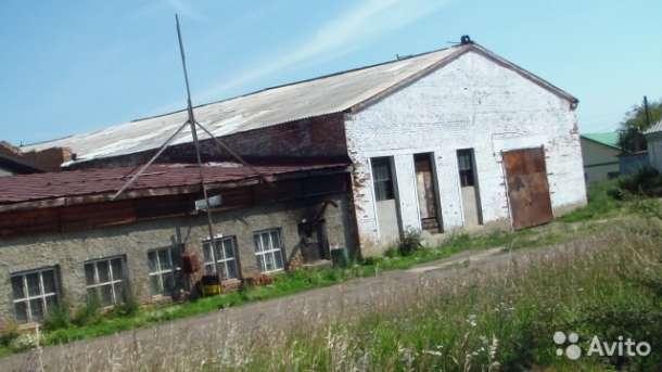 Продам базу, Киевская 2, Киевская 2, фотография 2