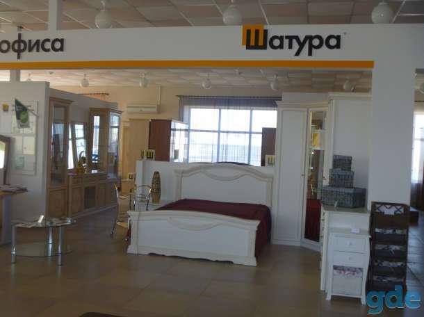 Продажа изолированного коммерческого здания   под Торговый, Развлекательный центры, для сдачи в аренду под другие цели, фотография 1