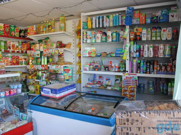 Продам магазин, р-н, фотография 2