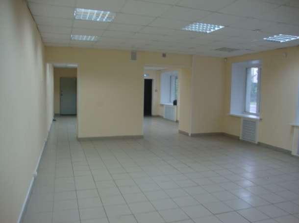 Сдам торговое помещение в Нижнем Новгороде в Московском районе на улице Ярошенко, 88кв.м, фотография 2