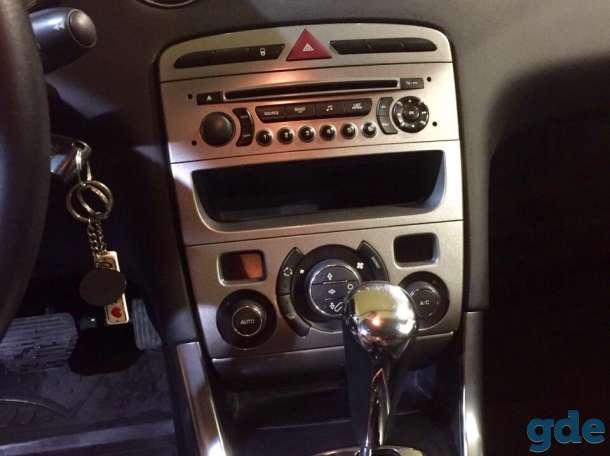 Продам Peugeot 308, фотография 3