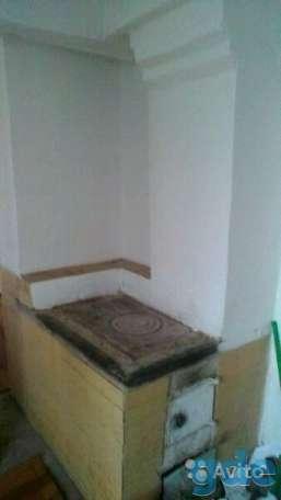 Продам дом, п.Чулым ул.Ленина 28 кв1, фотография 3