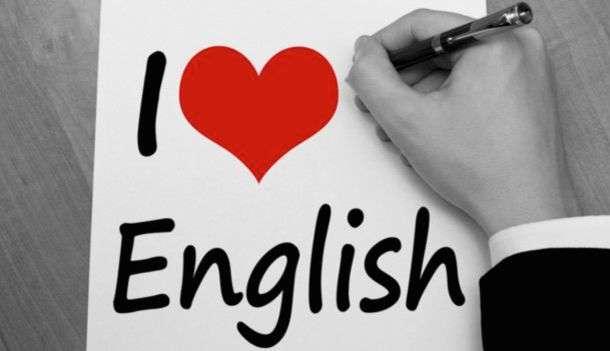 Переводчик и репетитор английского языка, фотография 1