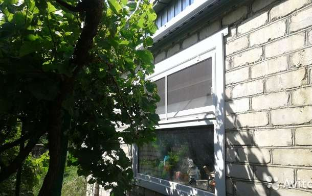 Просто замечательный   и уютный дом, ул.Лермонтова, фотография 6