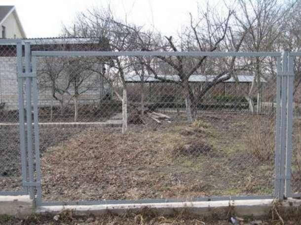 Продаем заборные секции от производителя, фотография 1