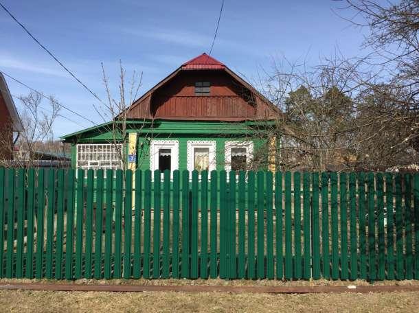 Продам зимний дом с участком., фотография 2