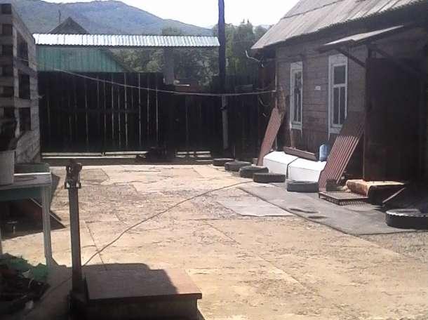 Дом на Байкале 50 кв м на участке 23 сотки, фотография 2