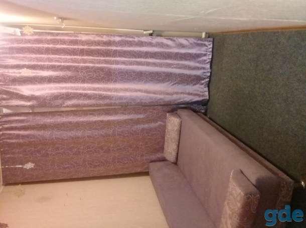 Продам комнату в общежитии.Собственник., 7.65.6, фотография 7