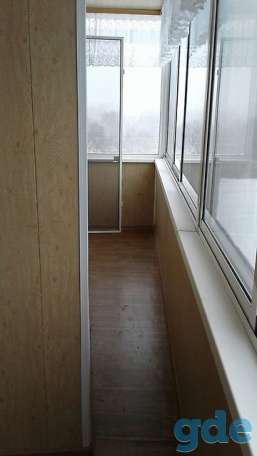Продам квартиру 2х комнатную квартиру, Пос. Лдк, ул. Пушкина, 19, фотография 2