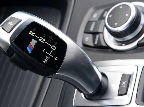 Ремонт АКПП ZF BMW БМВ, фотография 1