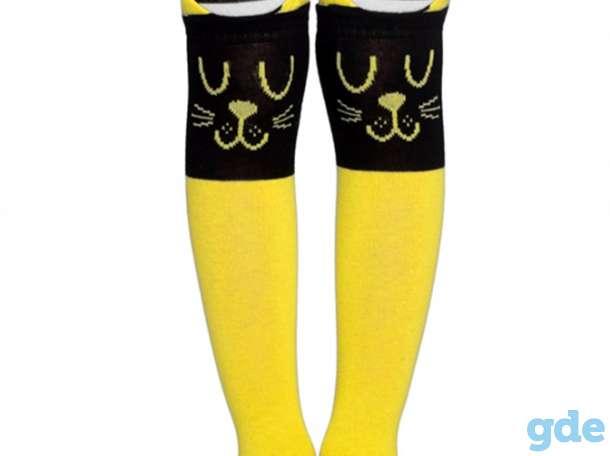 гольфы носки колготки, фотография 1