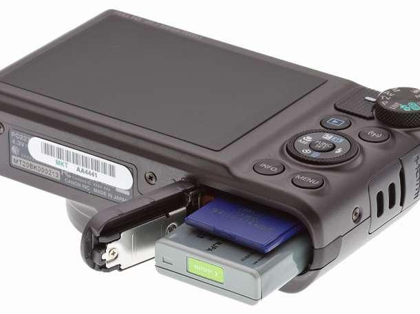 Куплю новый один из следующих компактных фотоаппаратов, фотография 1