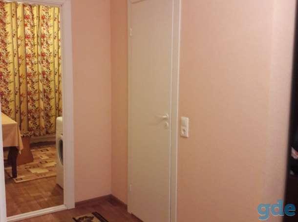 Продажа хорошей квартиры., фотография 2