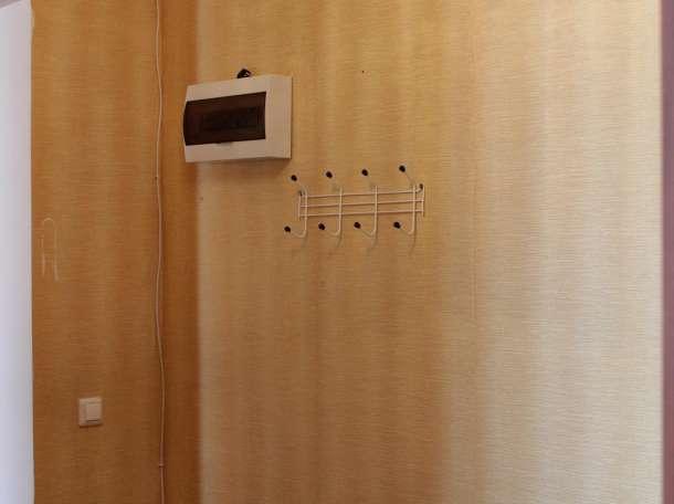 Продам 1-нокомнатную квартиру (40 кв.м.), фотография 5
