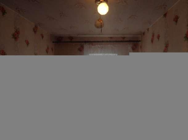 Продается дом в Волоконовском районе с. Борисовка, фотография 6