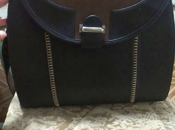 сумки в хорошем состоянии, фотография 3
