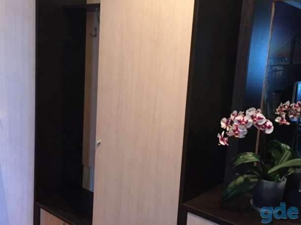 3-к квартира, 66 м², ул. Ленина, 196/2, фотография 1
