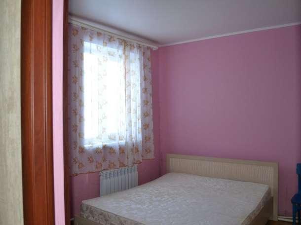 Продается дом, п. Москаленский Марьяновского района, фотография 4