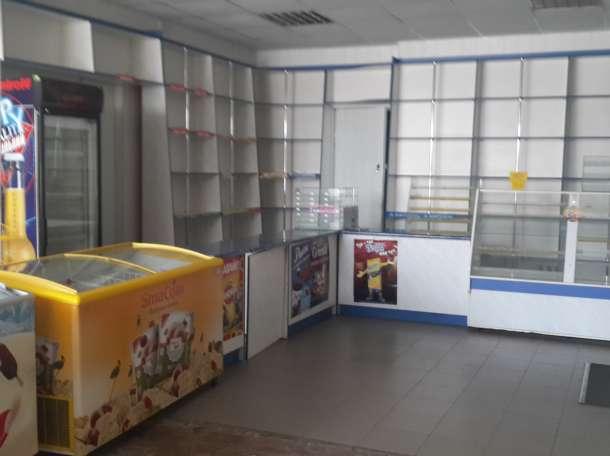 Продам торговое помещение в пос. Рыбачье, г. Алушта, фотография 4