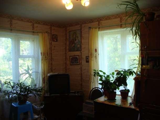 Продается дом в Волоконовском районе с. Шидловка, фотография 3