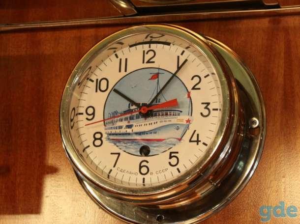 Часы продам судовые часа автосамосвал стоимость