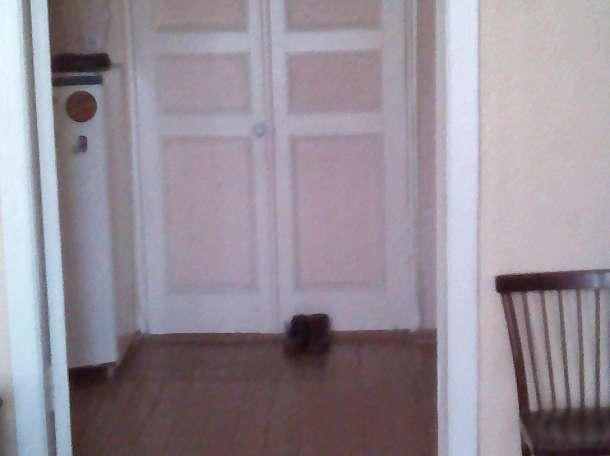 Аренда квартиры, фотография 6