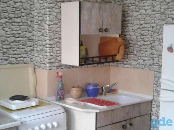Продам 2-х комн.квартиру в Багратионовске. ХОРОШИЙ ТОРГ, фотография 7
