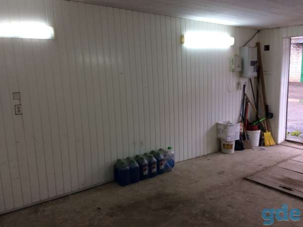 Купить гараж городок 17 гараж на широкой купить