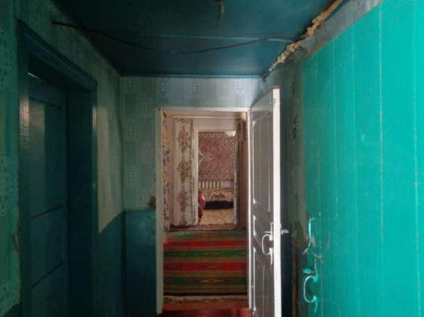 Продается дом в Волоконовском районе с. Фощеватово, фотография 10