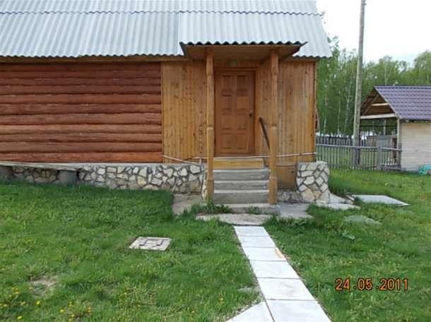 продаю коттедж на берегу павловского водохранилища, фотография 10