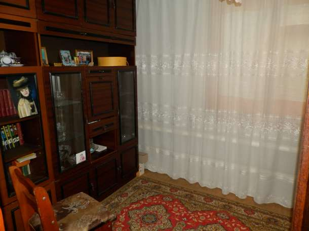 Дом в Даниловке, фотография 12
