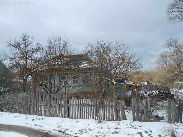 Дом в д.Мягково(Тюково),Рязанского района,Рязанской области., фотография 3