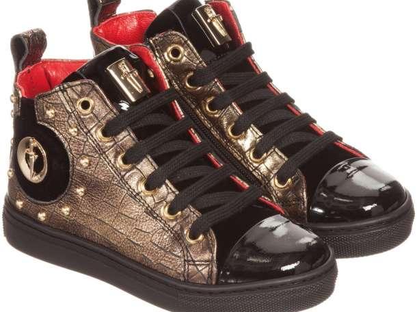Распродажа брендовой обуви из Италии, фотография 3