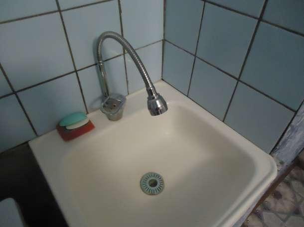 СРОЧНО!!!Продам 3-х комнатную благоустроенную квартиру в Четном парке!, фотография 2