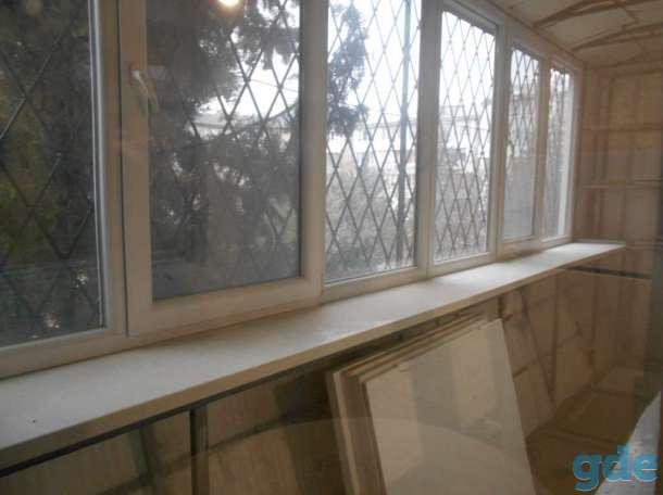 Продается Квартира в Севастополе (Острякова четная, Хрусталева), фотография 8
