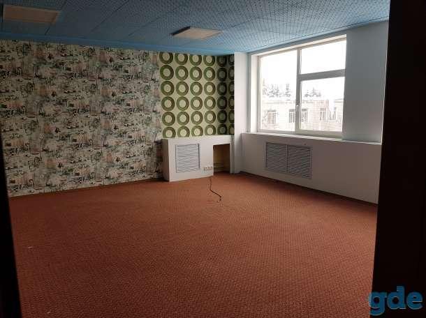 Аренда офиса 50 кв Ильинский Пос. улица офисные помещения под ключ Петровско-Разумовская