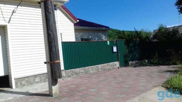 Продается хороший дом в поселке Кавалерово, Приморский край, Кавалеровский район, п. ул. Больничная, д. 10., фотография 3