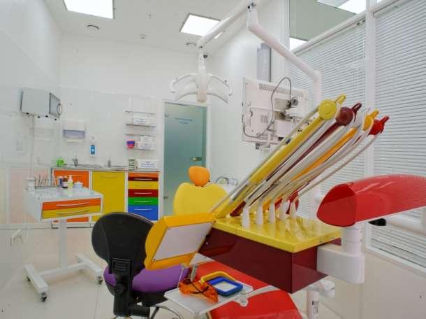 Стоматология. Стоматологический бизнес. Сдам/продам.