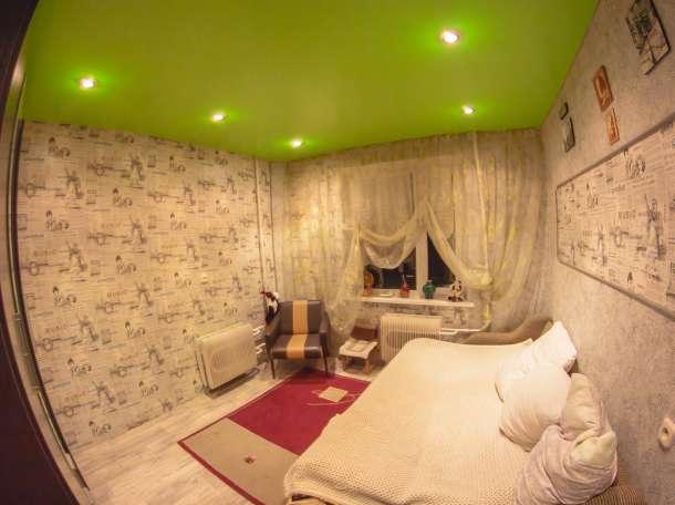 продаю 2х комнатную квартиру, Ростовскаяч область , ул. Строителей 1, фотография 7