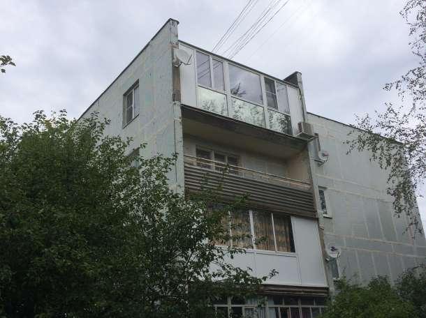Продаётся 2-х комнатная квартира в г.Таруса Калужская обл, фотография 7